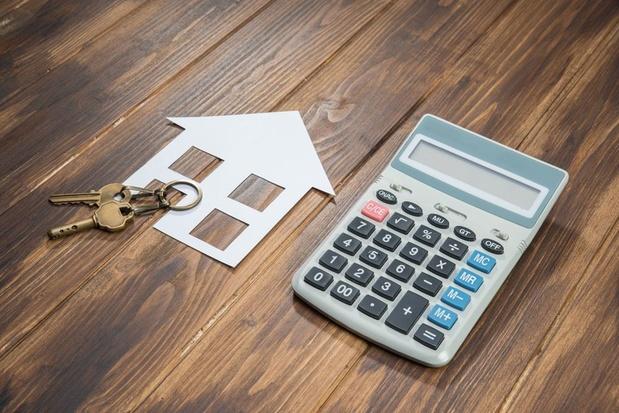 Vanaf 2022 is expertise verplicht om hypothecaire lening te verkrijgen