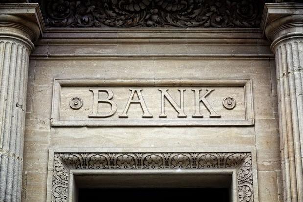 Banken uit Lage Landen bieden aandeelhouder vandaag eerder stabiliteit en zeer hoge dividendrendementen