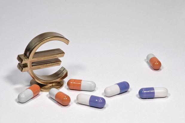 L'UE face aux prix élevés des médicaments