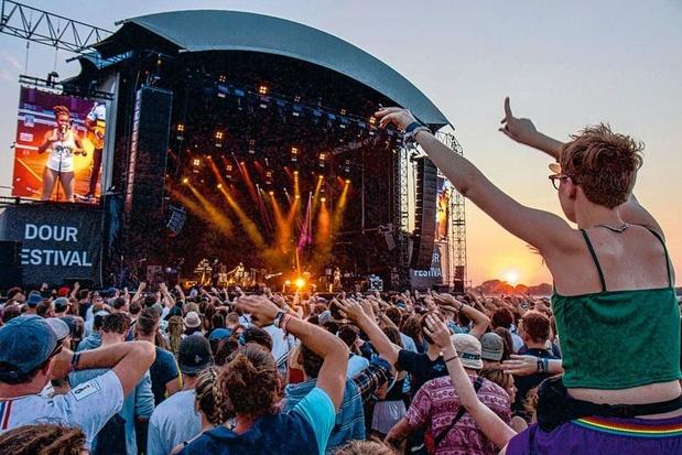 Creatis Talks - Focus on festivals