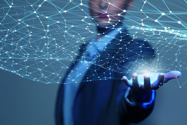 Sterk digitaal staan én menselijk aanwezig blijven: dat is de toekomst van de makelaar