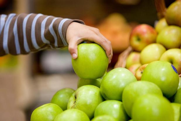Nieuwe Oostendse bestuursploeg schaft fruitproject op scholen af