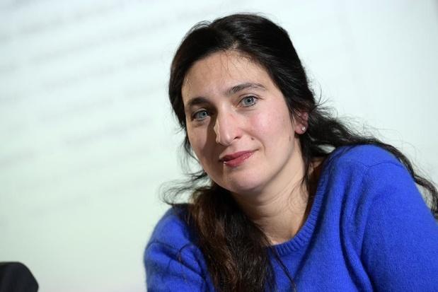 Peilingen 26/05: Limburg en de KU Leuven als spiegel voor Vlaanderen