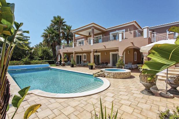 Seconde résidence : où acheter ? Le Portugal, un paradis... fiscal