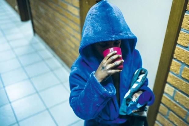 Belgische Kinderrechtenprijs gaat naar Luxemburgs project