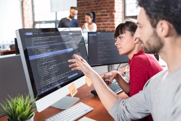 La fin du département informatique est-elle en vue ?