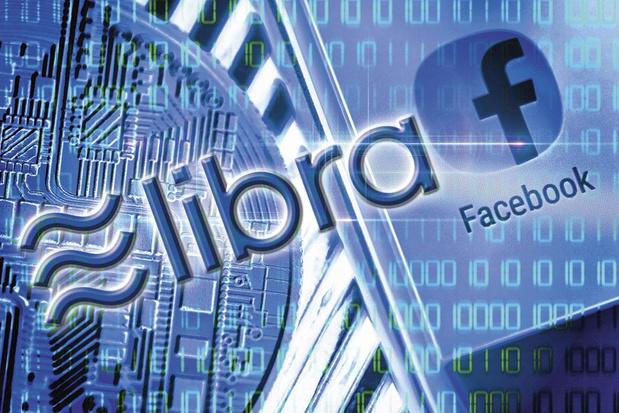 Une gifle pour le Libra: la Suisse enterre la cryptomonnaie de Facebook