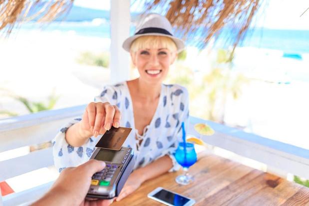 Hoe betaal je veilig op vakantie?