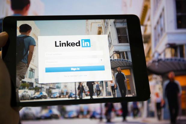 LinkedIn hangt Stories alweer aan de wilgen