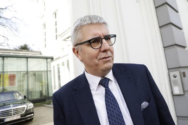 VBO reikt hand naar vakbonden en krijgt nieuwe CEO