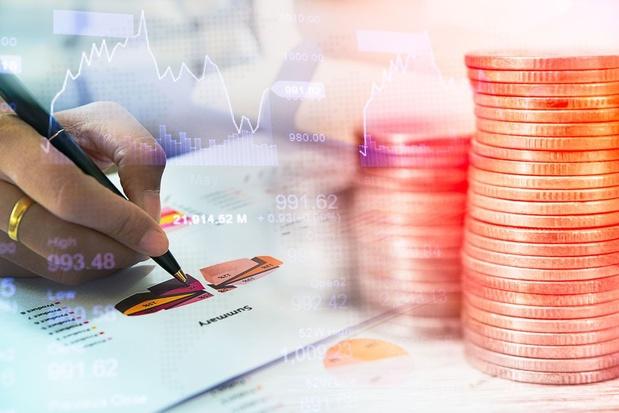 Schuldenlast blijft zware dobber voor Exmar