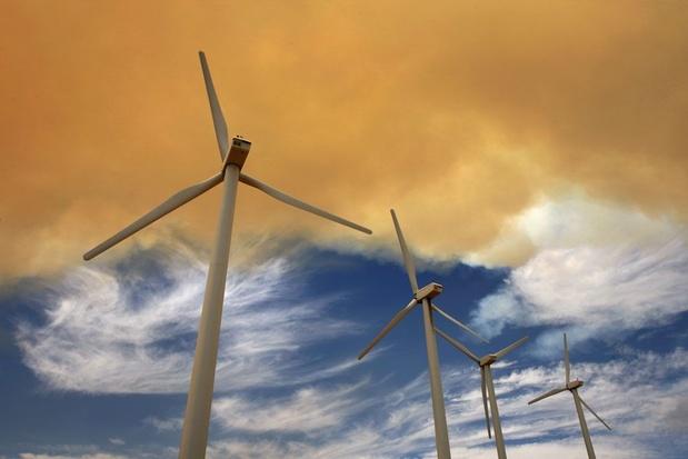 Inside Podcast: beleggingskansen in windenergie - aandeel van de week: Exmar