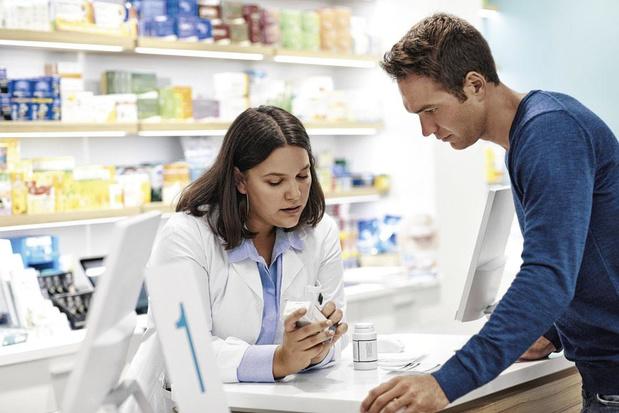 L'AFMPS met en garde contre l'abus d'antalgiques opioïdes