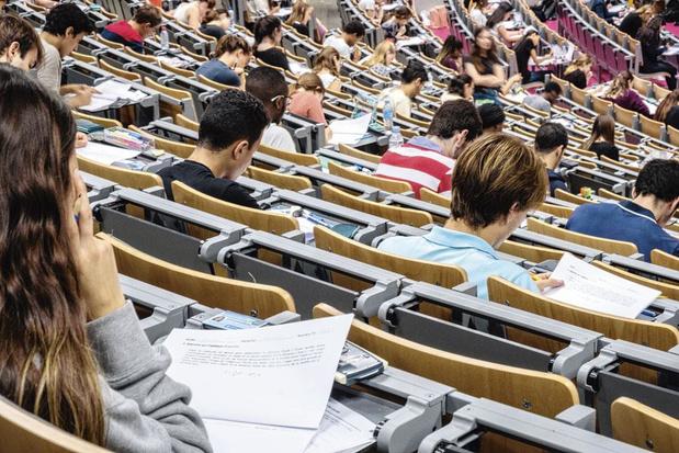 Studie: 584.000 niet-ingevulde vacatures tegen 2030