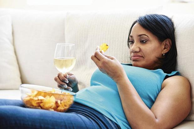Quelles sont les contre-indications psychologiques de la chirurgie de l'obésité ?