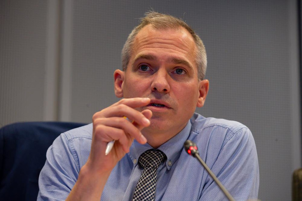Vlaamse ombudsman kan bemiddelen bij huurconflicten