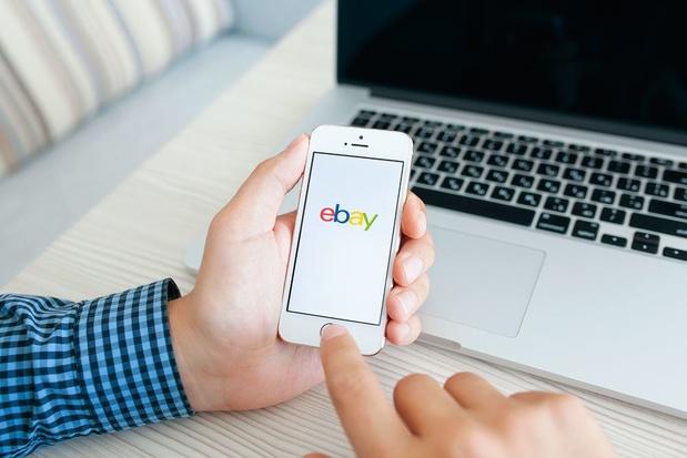 Ex-werknemers eBay bekennen schuld aan cyberstalking