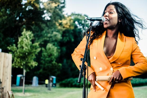 Week van de Belgische muziek wil zwaar getroffen sector een hart onder de riem steken