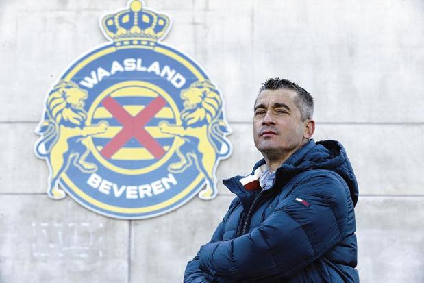 Adnan Custovic