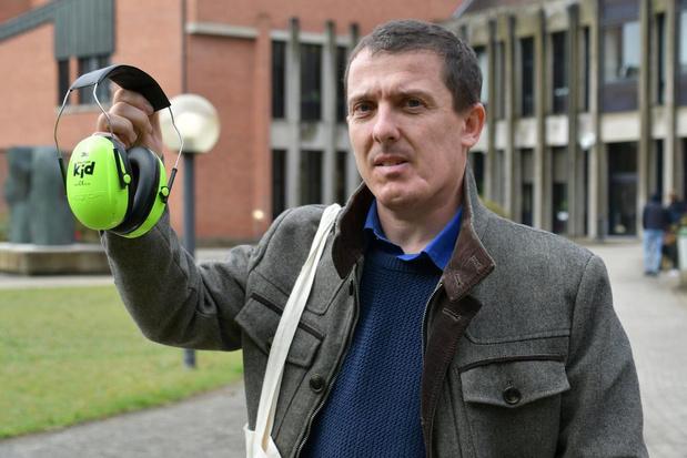Torhouts gemeenteraadslid oog in oog met duo dat zijn kaak verbrijzelde