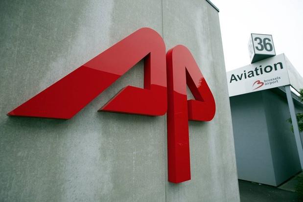 Regering heeft akkoord over steun aan Aviapartner