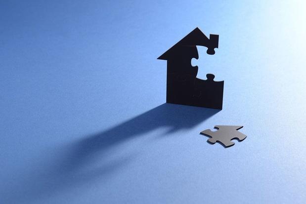 Hoe kunnen zelfstandigen hun woning beschermen bij een faillissement?