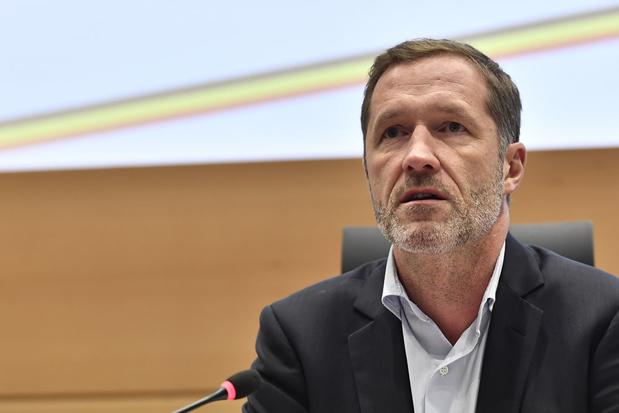 De Belgische overheidsfinanciën zijn doodziek