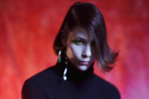 """#pictureperfect mode - Modefotograaf Merel Hart: """"Het verhaal achter een foto primeert op de techniek"""""""