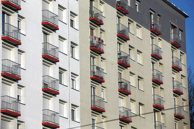 L'augmentation des loyers sera immédiate en Flandre