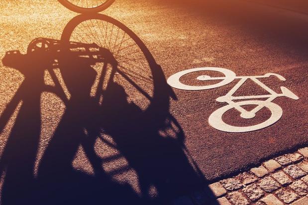 Met de fiets naar het werk: goed voor uw gezondheid én portefeuille