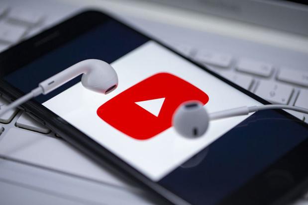 Google Play Music is niet meer