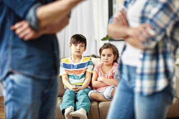 Financiële draagkracht ouders geeft doorslag