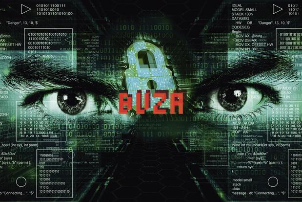 Cyberspionage: Buitenlandse Zaken opnieuw aangevallen