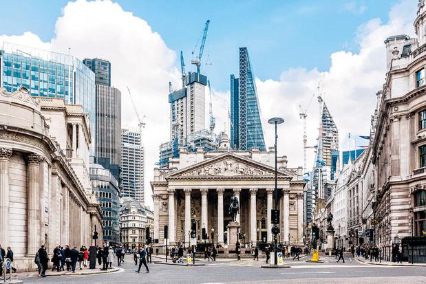 L'économie peut-elle compter sur les banques?