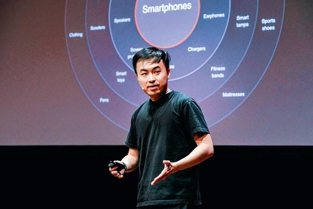 Xiaomi, le fabricant de smartphones qui ne veut pas faire (trop) de profit