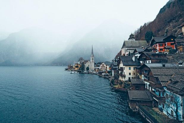 L'Autriche va décider avec ses pays partenaires le retour des touristes étrangers sur son territoire