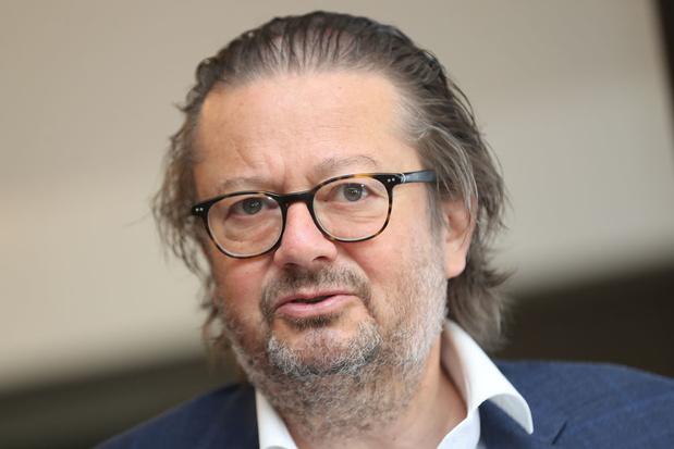 Marc Coucke investeert 26 miljoen euro in Italiaanse luxeschipbouwer