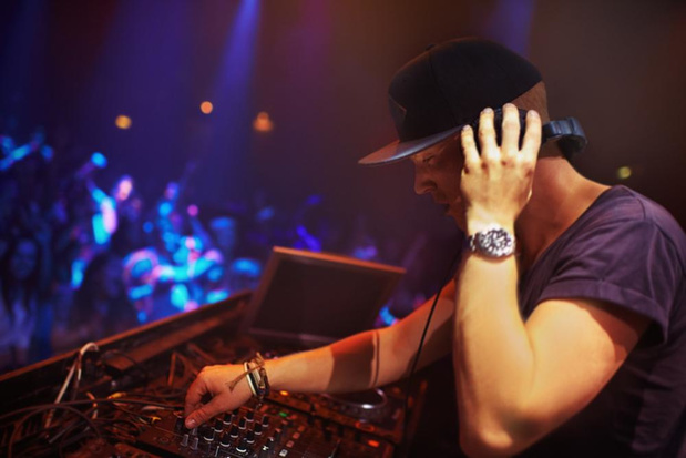 Drie kwart muziekevenementen overschrijdt geluidsnormen