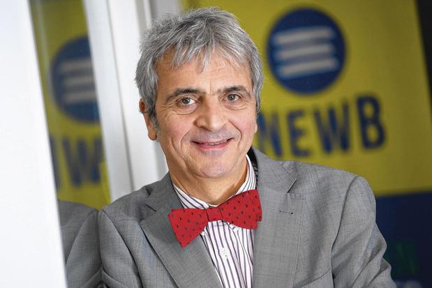 NewB officialise le succès de sa campagne de capitalisation