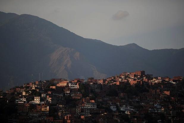 Venezuela verkort werk- en schooldagen door elektriciteitspannes