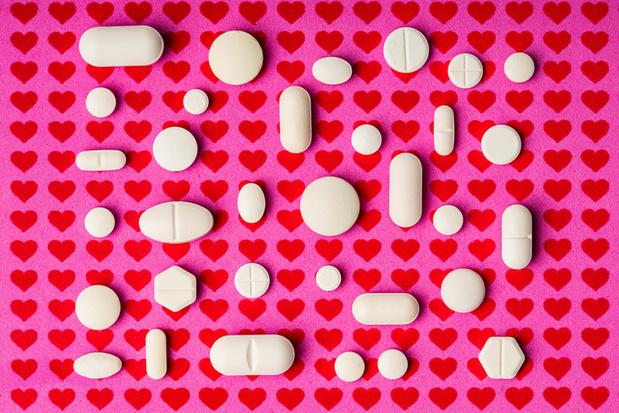 Statines verlagen risico van cardiovasculaire complicaties na radiotherapie van thorax, hoofd en hals