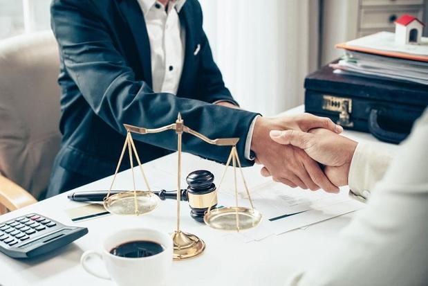 Elles ont quitté le monde difficile des avocats pour se lancer dans l'entrepreneuriat