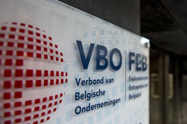 VBO kan voortaan groepsvorderingen lanceren voor kmo's