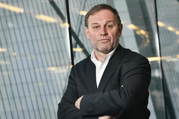 Europa: Bart Staes niet herkozen, Tom Vandenkendelaere voorlopig ook niet