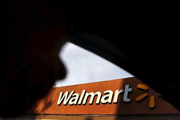 Walmart beperkt verkoop munitie na schietpartijen
