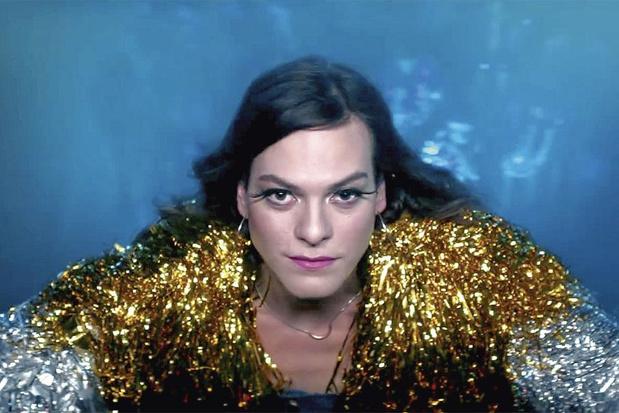 Tv-tip: transgenderfilm 'Una mujer fantástica' bewijst dat cinema impact kan hebben