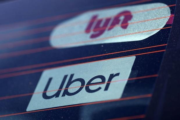 Vijf weetjes over de beursintroductie van Uber en andere unicorns