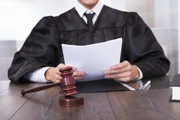 Celstraf voor Nederlander die 6.800 euro stal in jeugdherberg De Peerdevisser