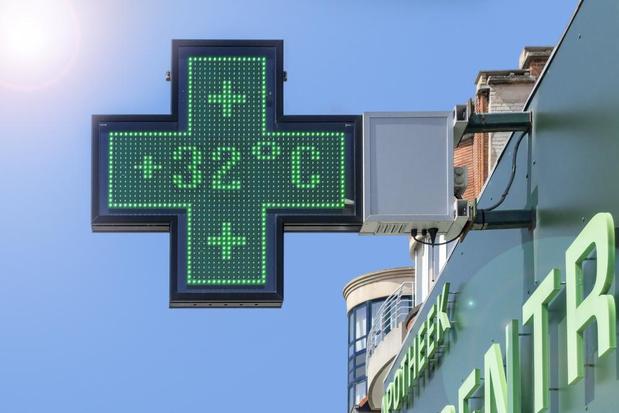 Pharmacies : exit l'honoraire de garde par médicament vendu