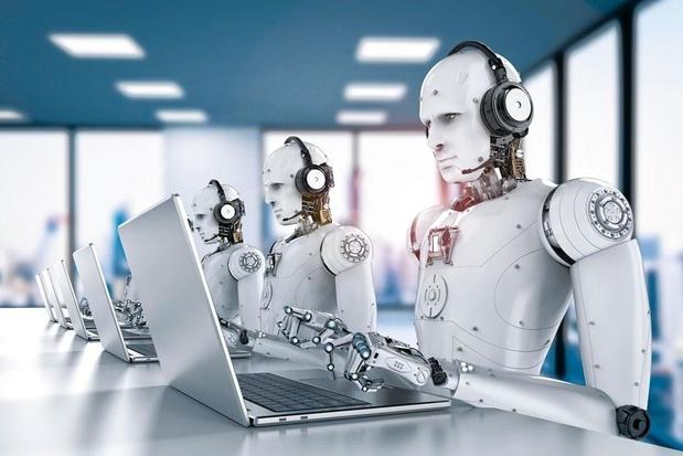 L'intelligence artificielle est-elle vraiment une menace?